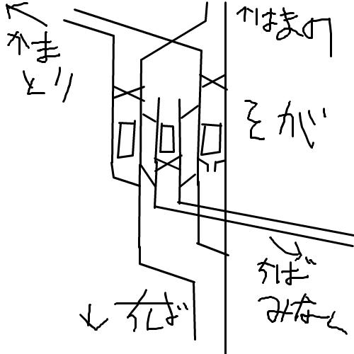 https://dic.nicovideo.jp/oekaki/388479.png