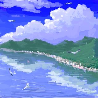 風景の画像 p1_4