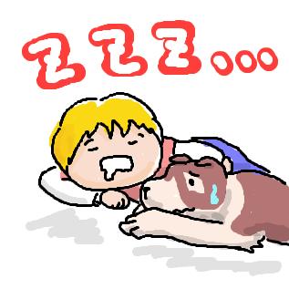 タイトルZZZ 画像をクリックして再生!!