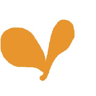 ダイエー現行ロゴ