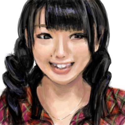 下田麻美 by Sakazuki 下田麻美スレ#147