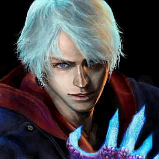 Devil may cry 4 devil may cry 4 voltagebd Images