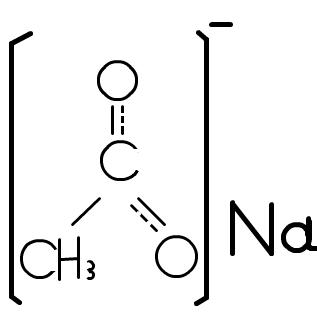 炭酸 ナトリウム 分子量