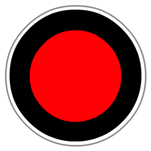 Bandicam ロゴ