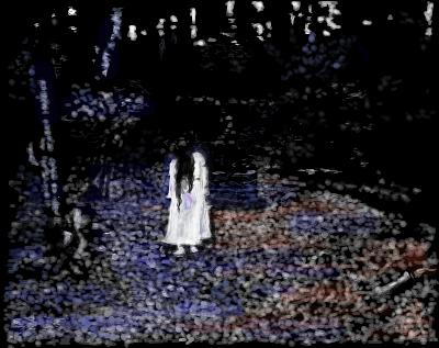 リング (1998年の映画)の画像 p1_6