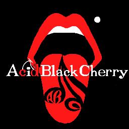 Acid Black Cherryの画像 p1_5