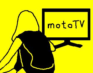 motoTV