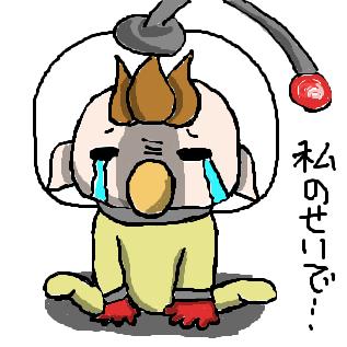 キャプテン・オリマーとは (キャ...