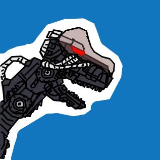 ウルトラザウルス