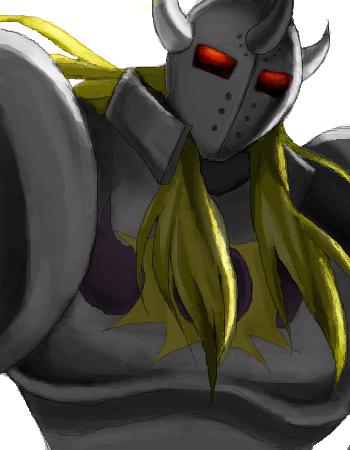 悪魔将軍の画像 p1_17