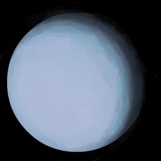 The 7th : Uranus