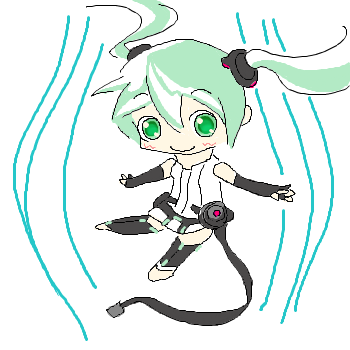 append