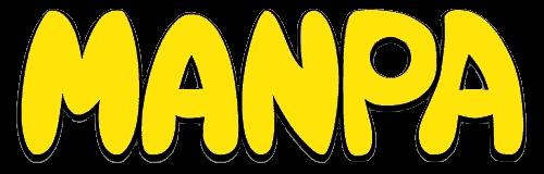MANPAとは (マンパとは) [単語記...