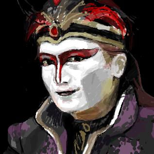 デーモン閣下の画像 p1_25