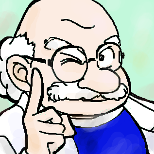 阿笠博士の画像 p1_31