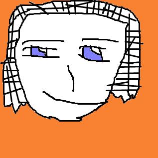 とりあえず描いてみました。