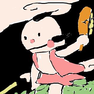 日ぺ昔話スレ#223