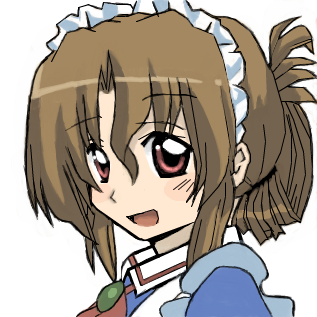 マリア ごとく ハヤテ の 「ハヤテのごとく!」キャラクターCD