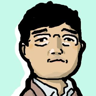 森本レオの画像 p1_6