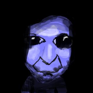 青鬼 (ゲーム)の画像 p1_5