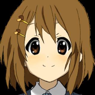 アニメでは25万円の旧スタンダードを購入。旧式のスタンダードが現品限りで25万円というのは高いという指摘がある。しかしそのスタンダードはヒス
