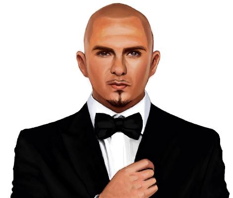 Pitbull mr worldwide voltagebd Choice Image