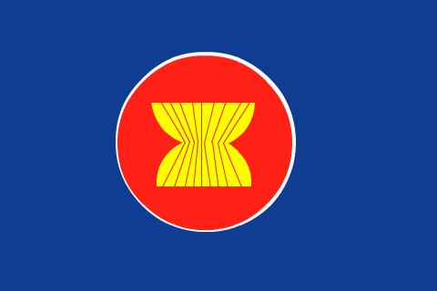 ASEANとは (アセアントウナンア...