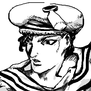 吉良吉影(29歳・タマ無し)