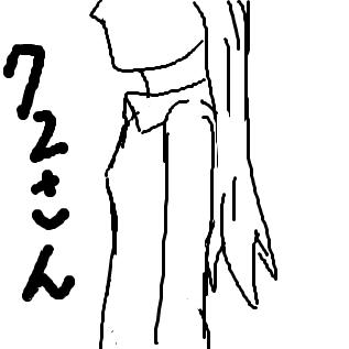 72さん by ID: BXaUbQWnnp アイドルマスタースレ#16