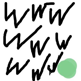 wwwwwwwww