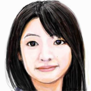 近藤佳奈子の画像 p1_34