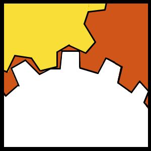 ツクールシリーズ アイコン シンボル
