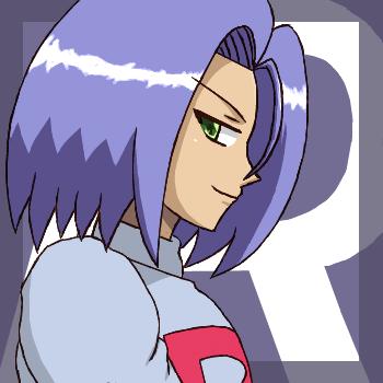 コジロウ (アニメポケットモンスター)の画像 p1_17