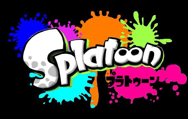 Splatoonとは (スプラトゥーンと...