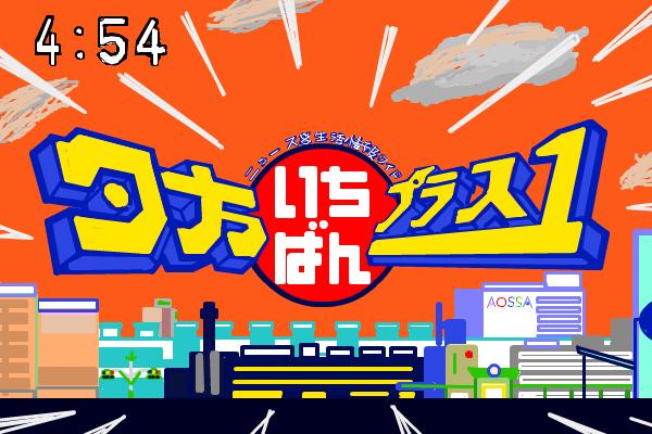 ニコニコ大百科: 「福井駅」につ...