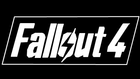 Fallout4 パーク