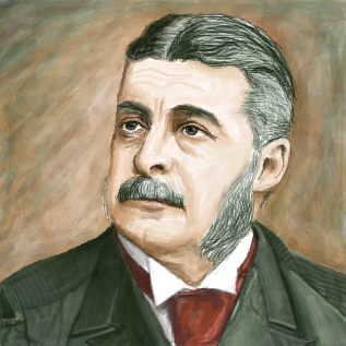 アーサー・サリヴァン