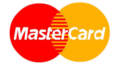 マスターカード MasterCard ロゴ シンボル