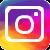 Instagramアイコン(20×20)