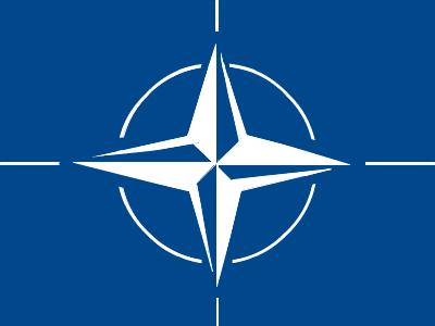 NATOとは (ナトーとは) [単語記事] - ニコニコ大百科