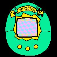 ペパーミント