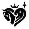シンデレラプロジェクトロゴ(100×100)