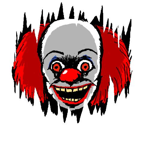 Hi, Georgie.