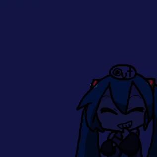 """た""""いひゃくし""""ゅうきゅうかい"""