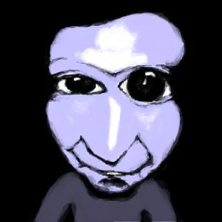青鬼 (ゲーム)の画像 p1_4