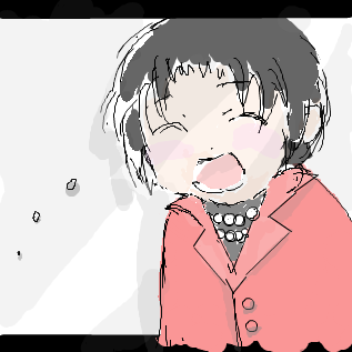 airmoto