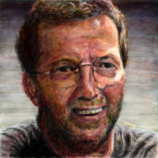 エリック・クラプトンの画像 p1_2
