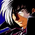 OVA版ブラック・ジャック