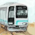 国鉄 205系電車 500番台 (相模線仕様)