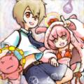 ショタ&ロリ